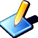 Hami Soft TeleBook