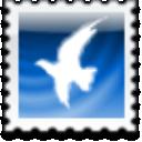 DataExpress