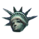 Statue of Liberty 3D Deluxe