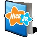 PrintMaster® Nick Jr. Edition