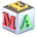3D Cubes Unlimited Shareware