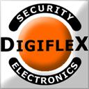 Digiflex VisionLink