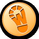 WebWalk