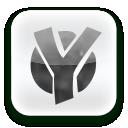 YSG Hubs