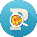 Fontlab Fontlab Pad