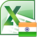 Excel Convert Files From English To Hindi and Hindi To English Software