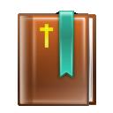 Free King James Bible