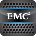 EMC Symmetrix System Viewer