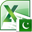 Excel Convert Files From English To Urdu and Urdu To English Software
