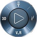 Dassault Systemes 3DEXPERIENCE R2015x Beta 1435