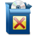 Remove Invalid Entries From Add Or Remove Programs Software