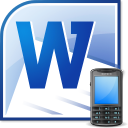 MS Word Extract Phone Numbers From Multiple Documents Software