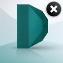 Autodesk DirectConnect 64-bit
