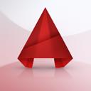 Autodesk AutoCAD Structural Detailing 2015 - Français (French)