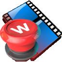 Video Watermark