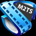 Aiseesoft M2TS Converter