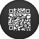 SDR Free QR Code Generator