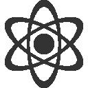 Quantum Browser