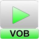 Free VOB Player