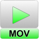 Free MOV Player