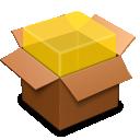 Hostel Auto Installer Checker версия