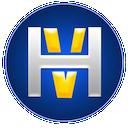 HydraVid PRO