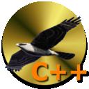 Falcon C++