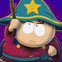 Tradução South Park - The Stick of Truth