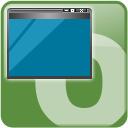 Hyland Desktop