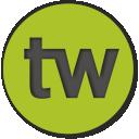 TWAIN@Web