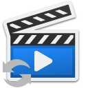 Lionsea Flac to MP3 Converter Ultimate