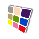 Greeco Print Photo Service