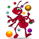 Ant Multinator