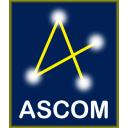 ASCOM Platform - SP3