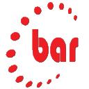 Bar Ssh Client