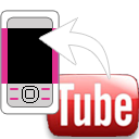 Moyea YouTube to 3GP Converter