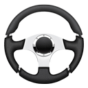 Driver Updater 2013