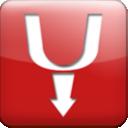 Downloader para YouTube Gratis