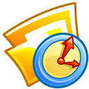 Easy Temp File Cleaner