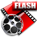 Free Flash Player