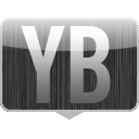 Youbooster Pro Edition