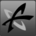 Fusion-io ioMemory VSL