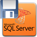 MS SQL Server Backup To Another SQL Server Database Software