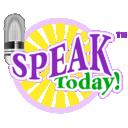 SpeakToday VIRO Meter