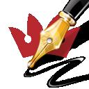 Microsoft Outlook E-mail Signature Creator