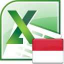Excel Convert Files From English To Indonesian and Indonesian To English Software