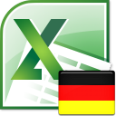 Excel Convert Files From English To German and German To English Software
