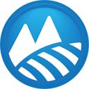 Xplornet Internet Security Suite