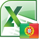 Excel Convert Files From English To Portuguese and Portuguese To English Software