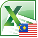 Excel Convert Files From English To Malay and Malay To English Software
